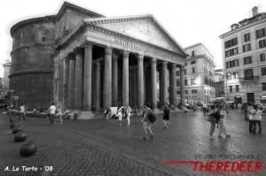 Flou, Roma, www.theredeer.it, clubfotografia.com