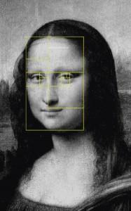 wikipedia.org, Leonardo da Vinci