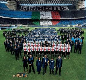 www.theredeer.it, www.clubfotografia.com, Antonio Lo Torto