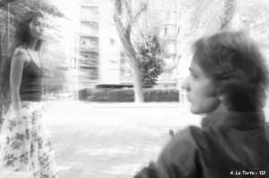 www.clubfotografia.it