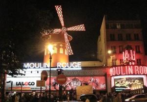 parigi, www.clubfotografia.com