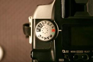 www.clubfotografia.com