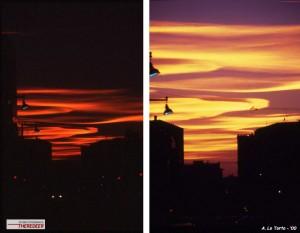 www.theredeer.it, www.clubfotografia.com