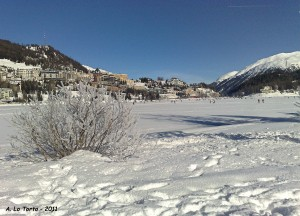 fotografia neve, www.clubfotografia.com