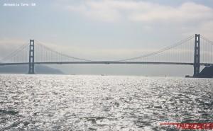 www.clubfotografia.com, golden gate