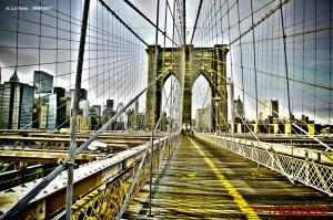 Brooklyn Bridge, www.clubfotografia.com