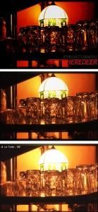 bar magenta, www.clubfotografia.com,