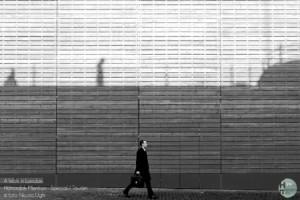 "Ph.. Nicola Ughi, ""a walk in london"""
