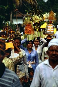 Processione Indù (ph. A. Lo Torto, 2002)