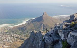 Foto n.2: Capetown, foto di: Kav Dadfar
