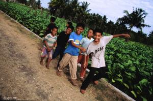 ph.: A. Lo Torto, Bali (Indonesia) 2002