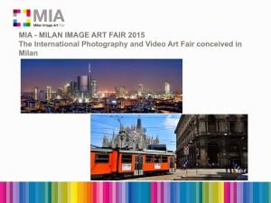 MIA2015, clubfotografia.com, mostre