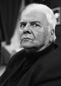 Lucio Valerio Pini
