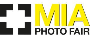rgb-MIA-Photo-Fair-Colorato-curve-1110x515