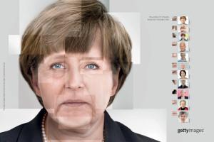 Angela Merkel (courtesy of Getty Images)