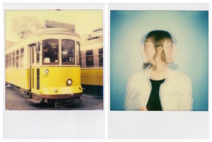 vintage-impossible-pellicole-polaroid-600