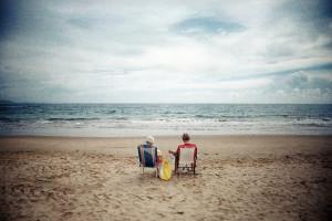 Foto di Benedetta Falugi