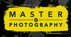 Master-Of-Photography-1200x630
