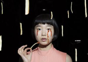Foto di I. Miyazaky (courtesy of VICE Magazine)