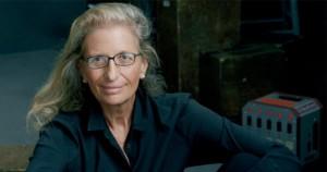 """Annie Leibovitz a Milano. Tappa italiana per il progetto itinerante """"Women"""""""