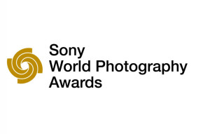 ganadores-sony-awards-2016