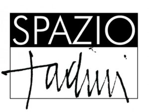 cropped-logo_st_jpg