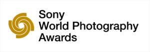 sony, clubfotografia.com, concorsi