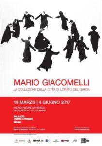 MANIFESTO_GIACOMELLI